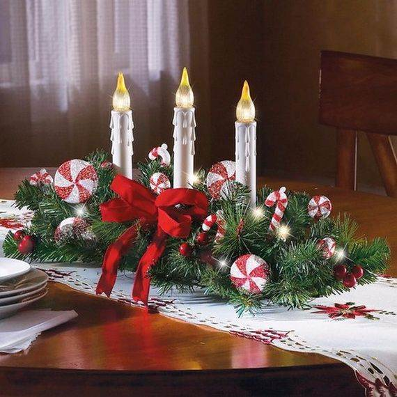 elegant-table-centerpiece-ideas-for-christmas-2013-47