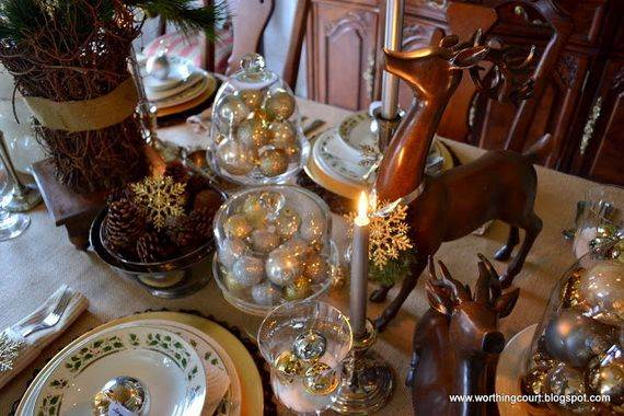 elegant-table-centerpiece-ideas-for-christmas-2013-56