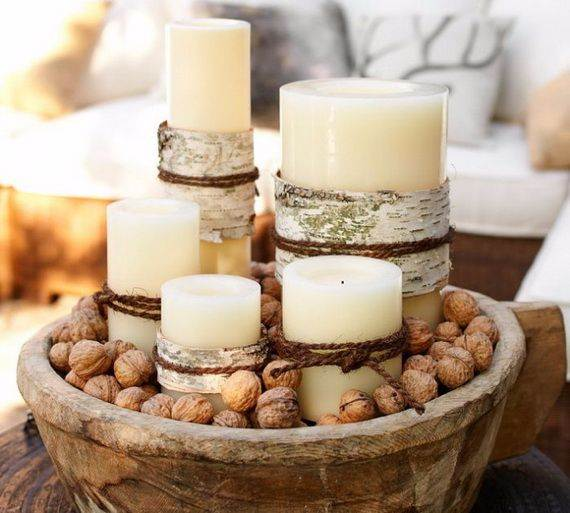 elegant-table-centerpiece-ideas-for-christmas-2013-60