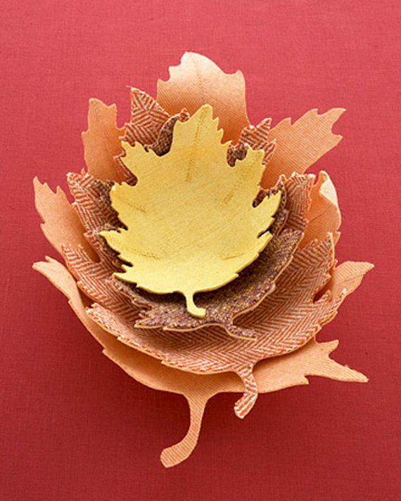Fall Decor Crafts-Easy Fall Leaf Art Projects (19)_resize