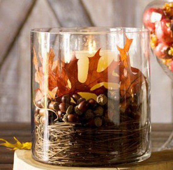 Fall Decor Crafts-Easy Fall Leaf Art Projects (29)_resize