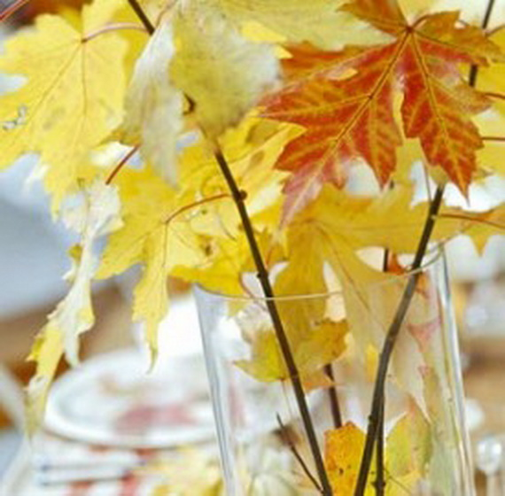 Fall Decor Crafts-Easy Fall Leaf Art Projects (41)_resize