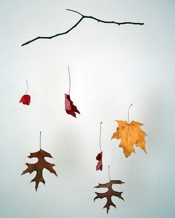 Fall Decor Crafts-Easy Fall Leaf Art Projects (58)_resize