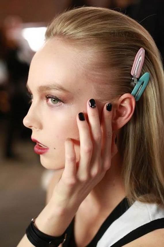 Fashion-nails-autumn-winter-2013-2014_05