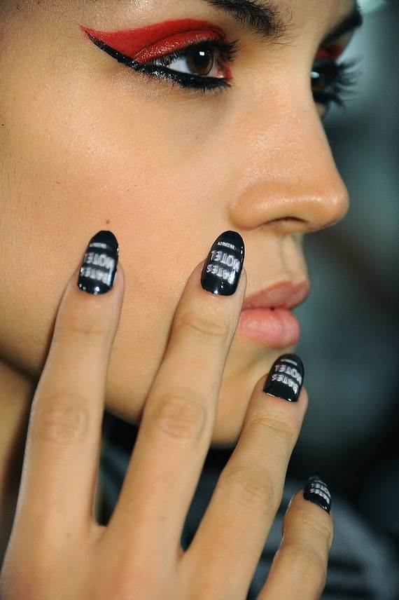 Fashion-nails-autumn-winter-2013-2014_09