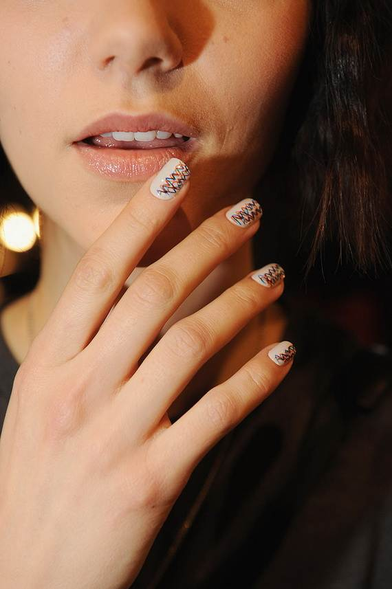 Fashion-nails-autumn-winter-2013-2014_11