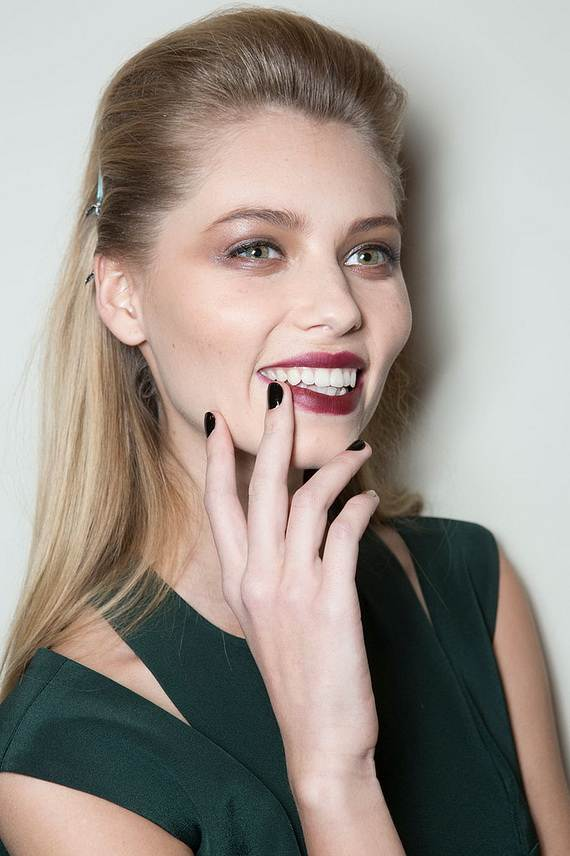 Fashion-nails-autumn-winter-2013-2014_12