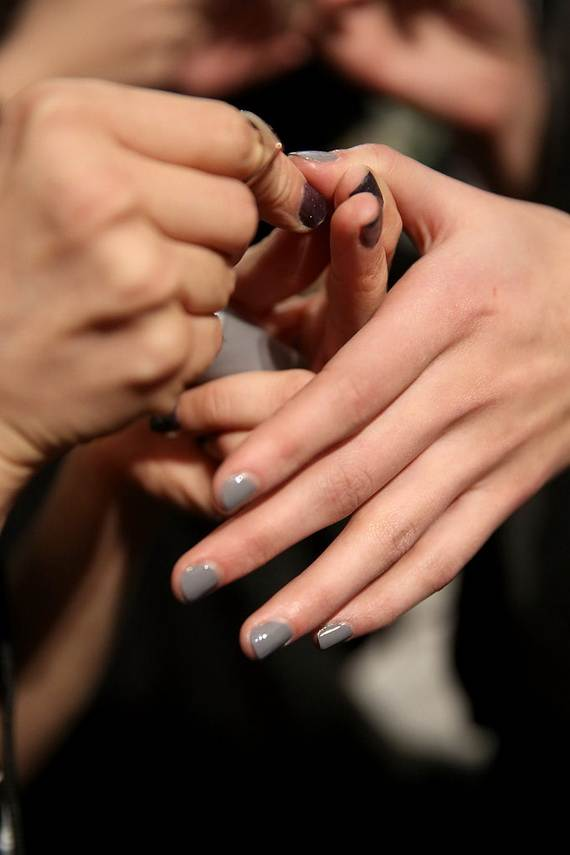 Fashion-nails-autumn-winter-2013-2014_13