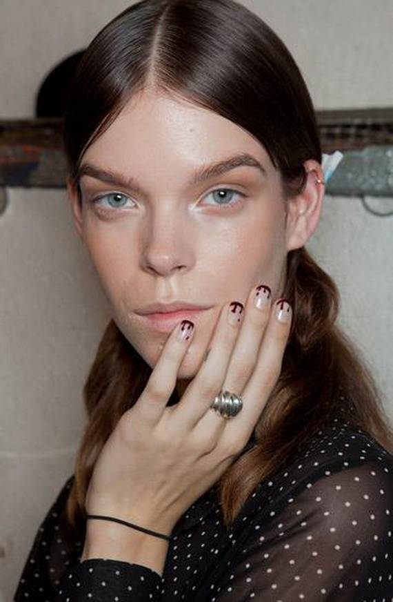 Fashion-nails-autumn-winter-2013-2014_21