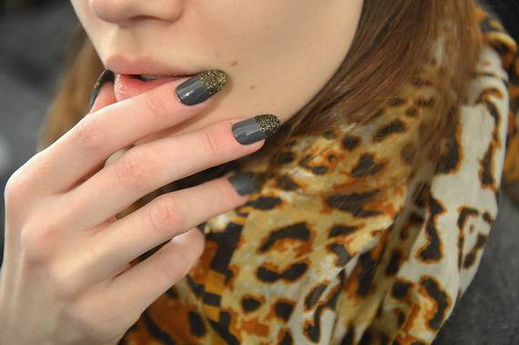 Fashion-nails-autumn-winter-2013-2014_22