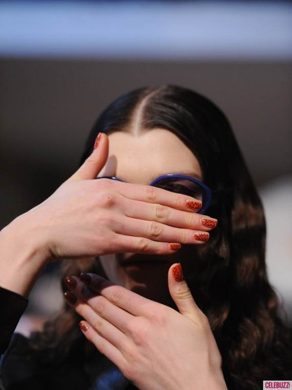 Fashion-nails-autumn-winter-2013-2014_38