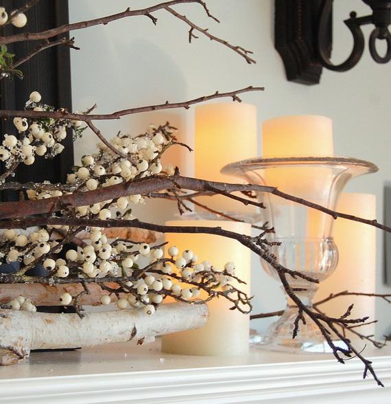 Interior Designing for Wonderful Christm (12)