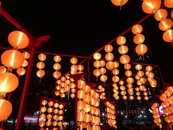 Mid Autumn Moon Festival _09