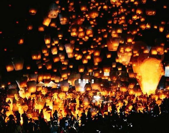 Mid Autumn Moon Festival _18