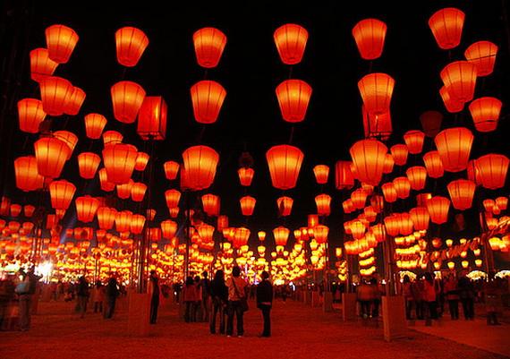 Mid Autumn Moon Festival _20