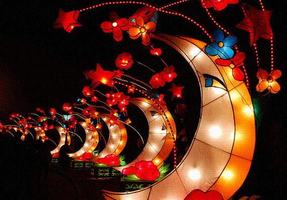 Mid Autumn Moon Festival _24