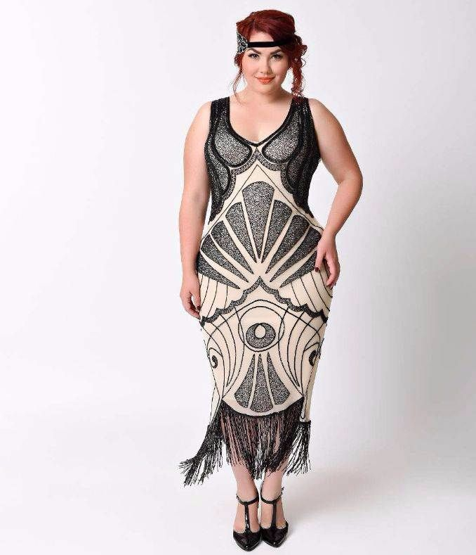 plus-size-halloween-costumes-ideas-for-women-1