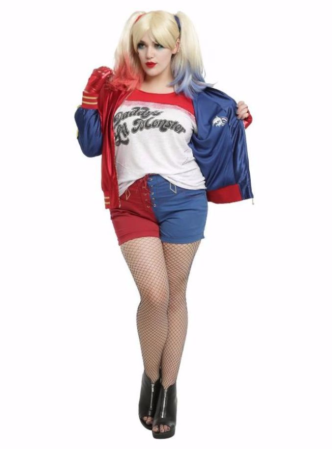 plus-size-halloween-costumes-ideas-for-women-14