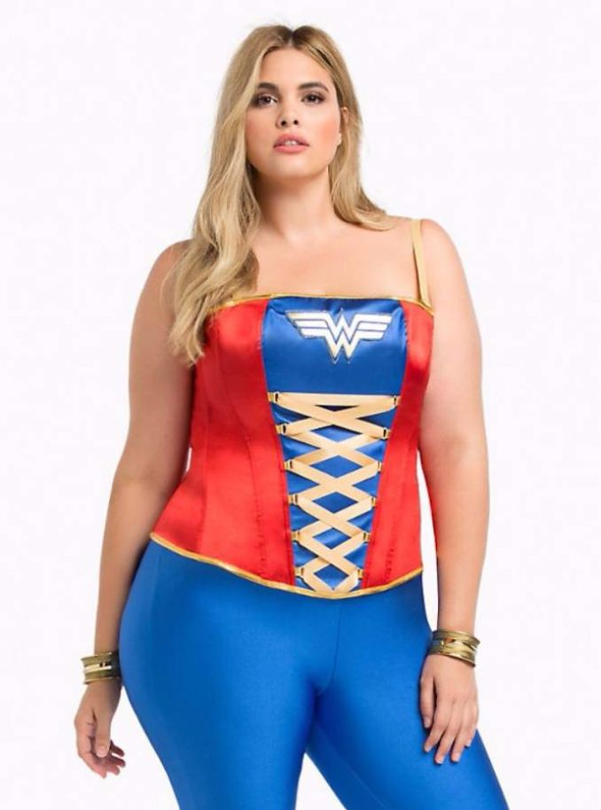plus-size-halloween-costumes-ideas-for-women-16