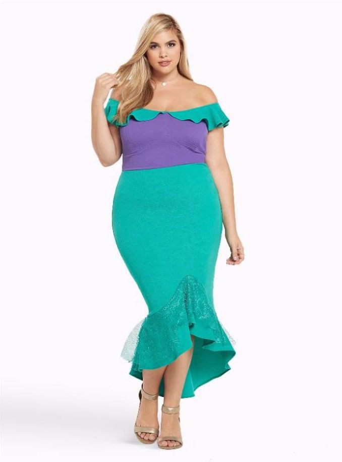 plus-size-halloween-costumes-ideas-for-women-17