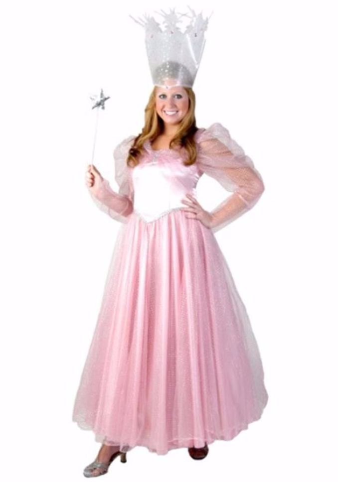 plus-size-halloween-costumes-ideas-for-women-19
