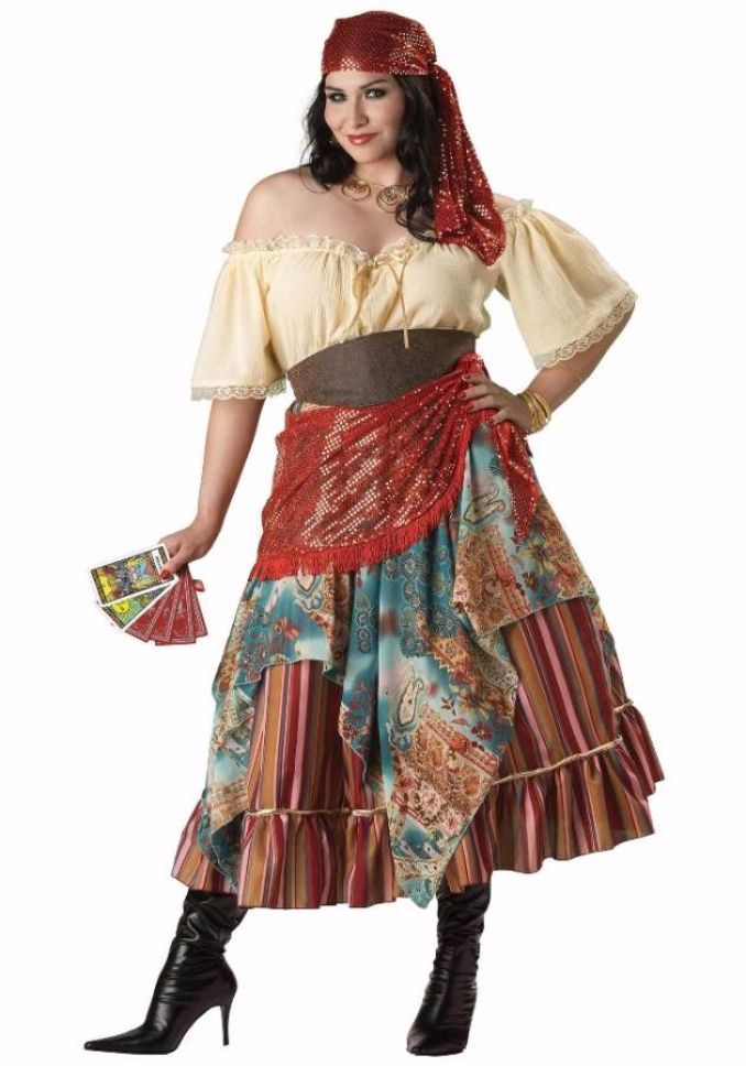 plus-size-halloween-costumes-ideas-for-women-2