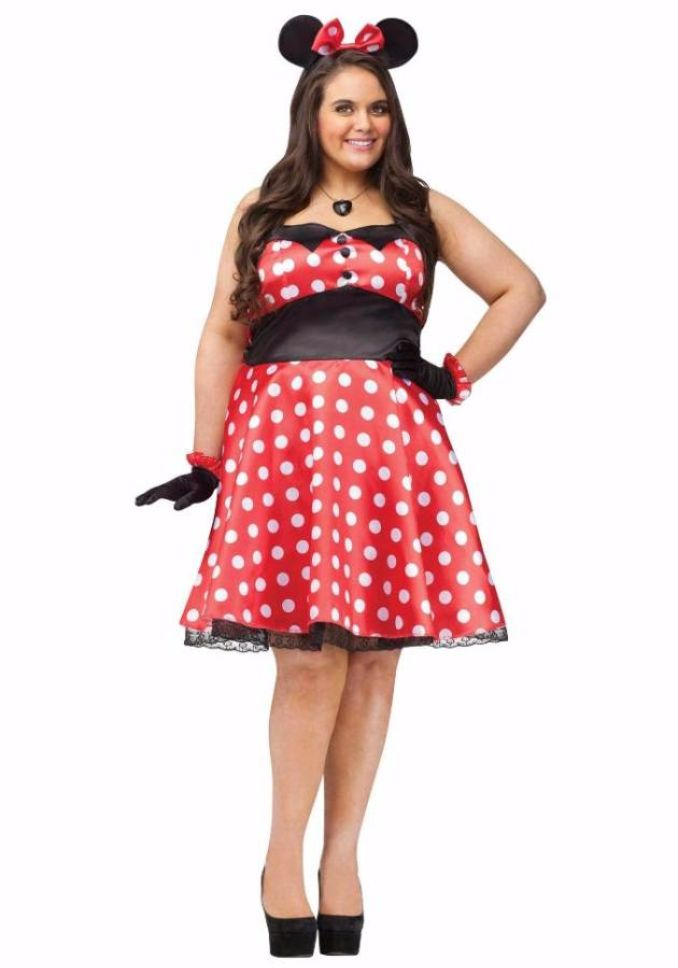 plus-size-halloween-costumes-ideas-for-women-28