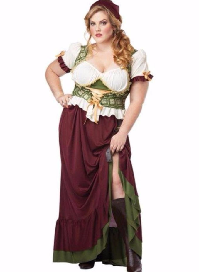 plus-size-halloween-costumes-ideas-for-women-29