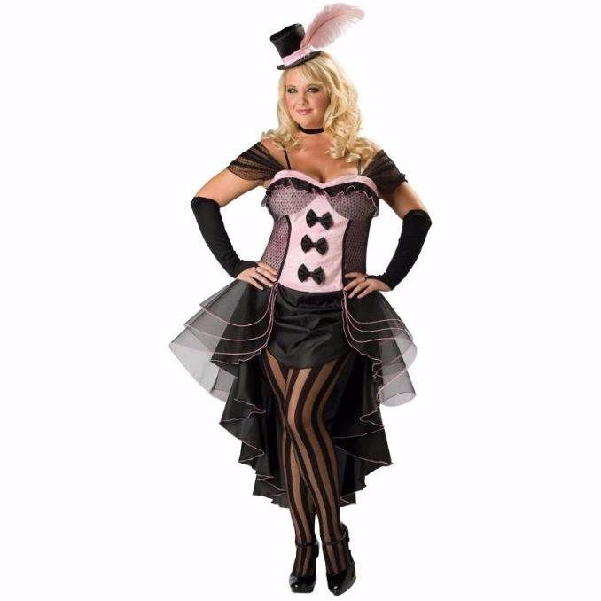 plus-size-halloween-costumes-ideas-for-women-30