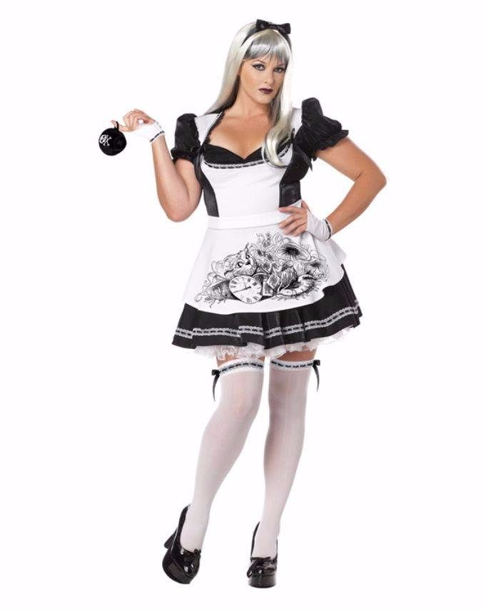 plus-size-halloween-costumes-ideas-for-women-31