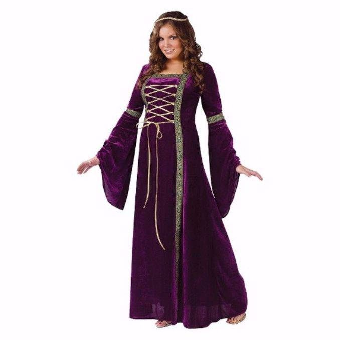 plus-size-halloween-costumes-ideas-for-women-38