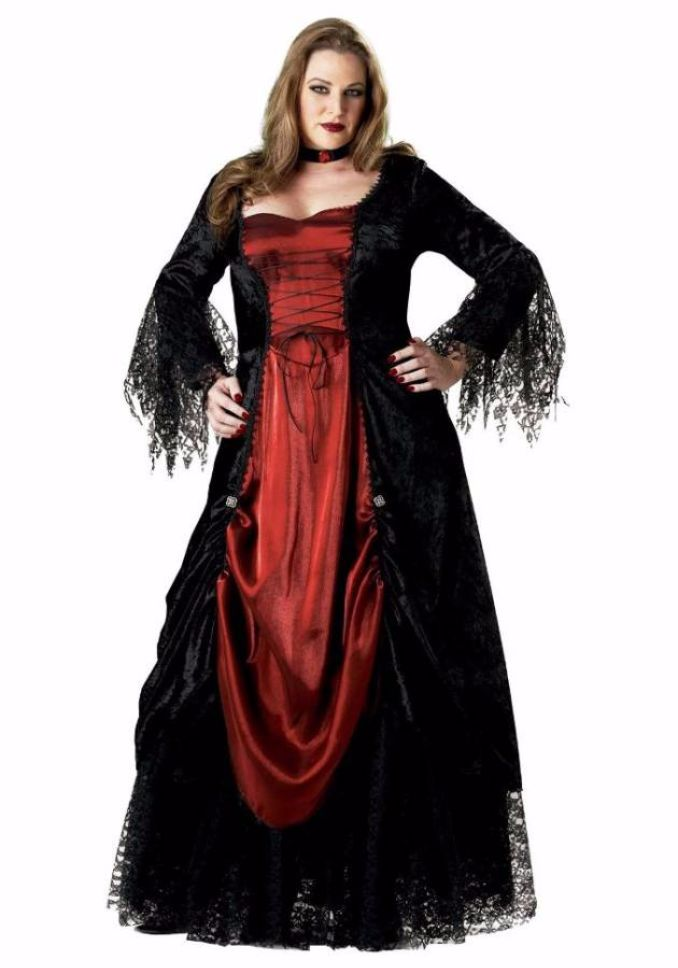 plus-size-halloween-costumes-ideas-for-women-4