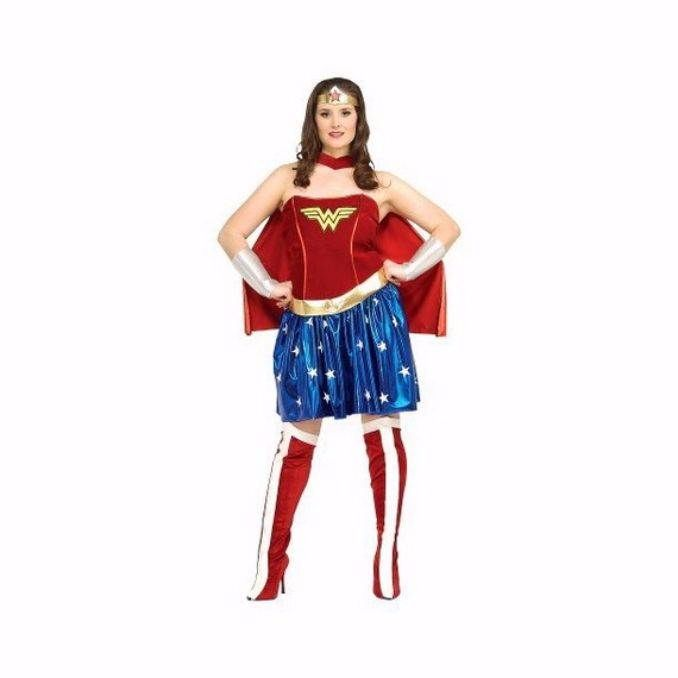 plus-size-halloween-costumes-ideas-for-women-42