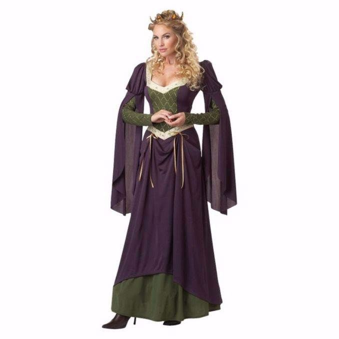 plus-size-halloween-costumes-ideas-for-women-46