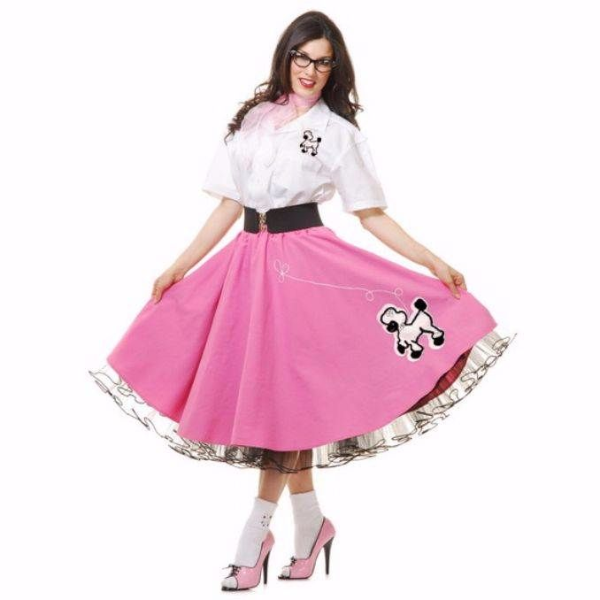 plus-size-halloween-costumes-ideas-for-women-50