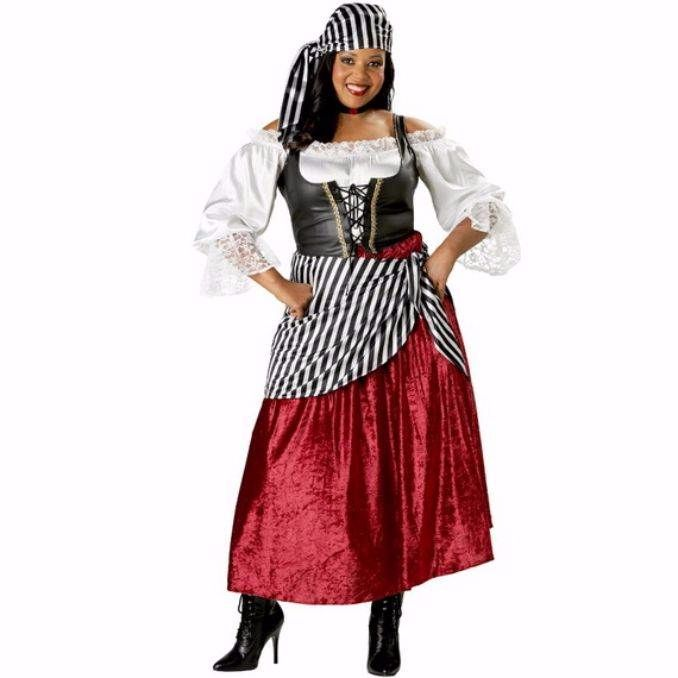 plus-size-halloween-costumes-ideas-for-women-51