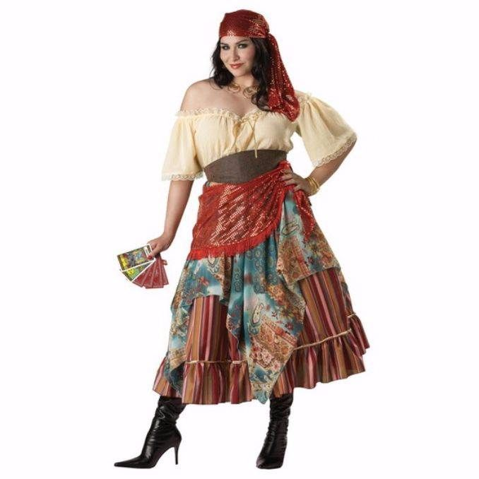 plus-size-halloween-costumes-ideas-for-women-53
