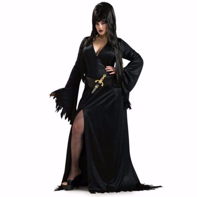 plus-size-halloween-costumes-ideas-for-women-55