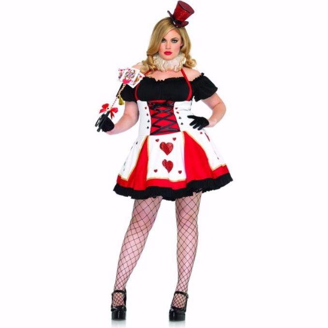 plus-size-halloween-costumes-ideas-for-women-59