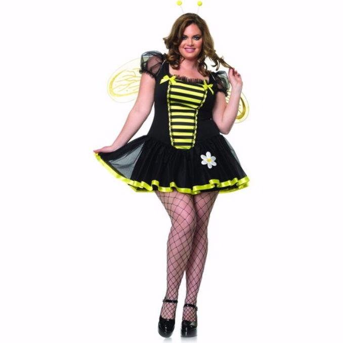 plus-size-halloween-costumes-ideas-for-women-60