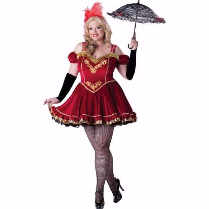 plus-size-halloween-costumes-ideas-for-women-65