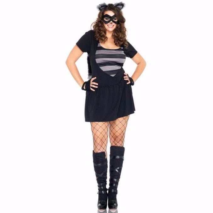 plus-size-halloween-costumes-ideas-for-women-67