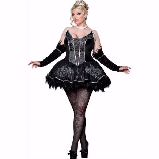 plus-size-halloween-costumes-ideas-for-women-68