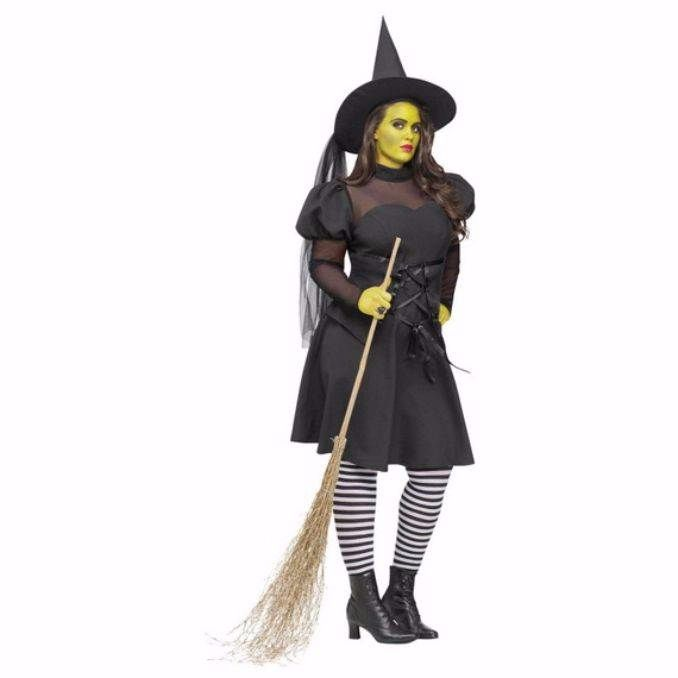 plus-size-halloween-costumes-ideas-for-women-69