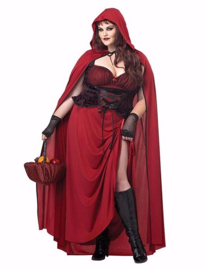 plus-size-halloween-costumes-ideas-for-women-7
