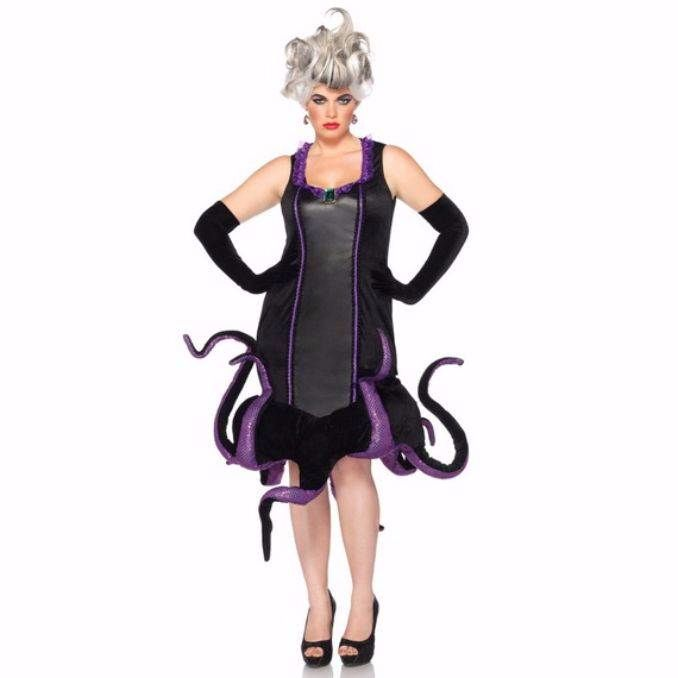 plus-size-halloween-costumes-ideas-for-women-71