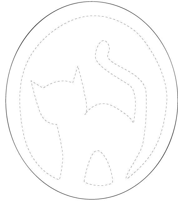 Pumpkin Carving Patterns _10 (2)