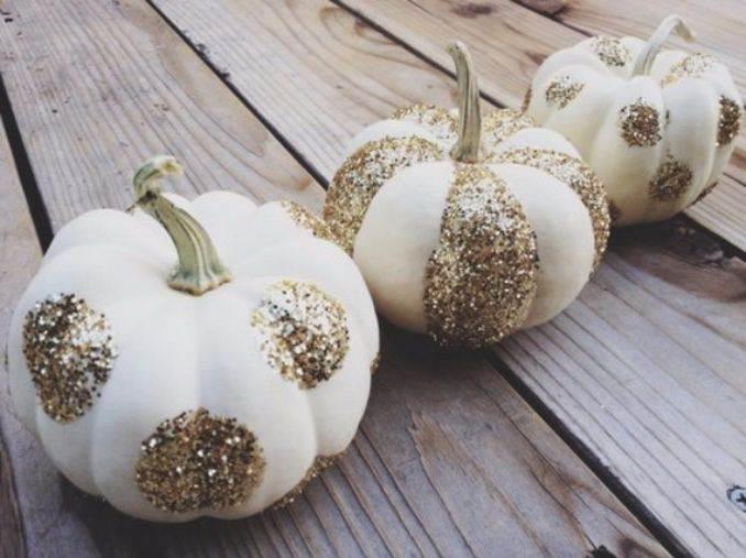 pumpkin-crafts-for-halloween-10