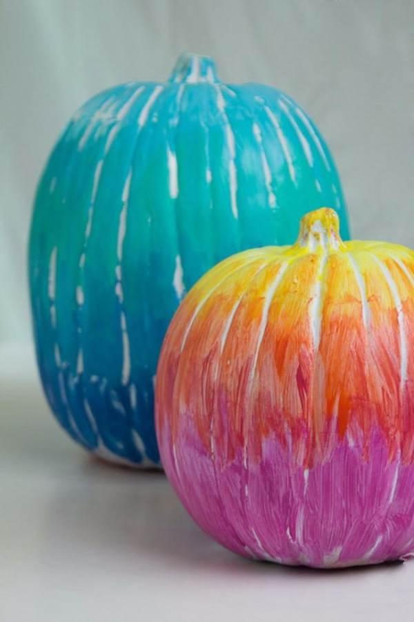 pumpkin-crafts-for-halloween-12