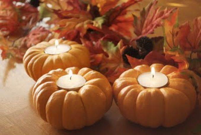 pumpkin-crafts-for-halloween-15